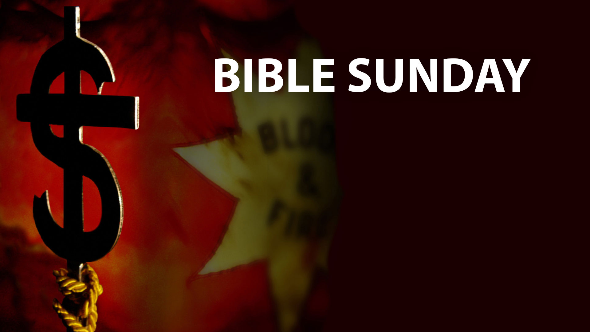 Sunday, 25 October 2020